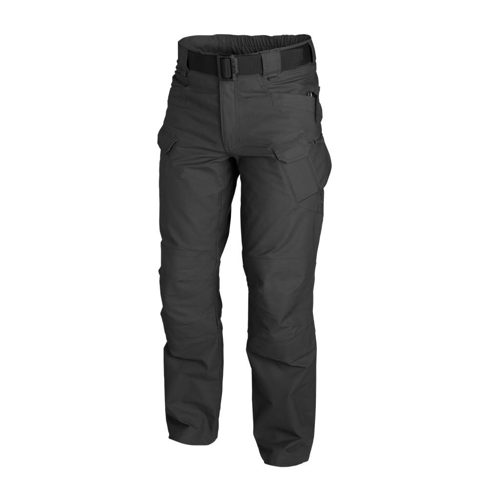 SP-UTL-PC-spodnie_urban_tactical_pants_-_polycotton_canvas-2-1000_1.jpg